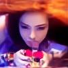 Yul555's avatar