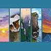 Yulaikhart's avatar