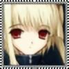 Yulansan's avatar