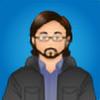 YulayDevlet's avatar
