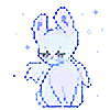 yulbi's avatar