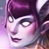 Yulcha's avatar