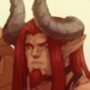 Yulci's avatar