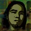 yulczul's avatar
