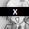 Yuleby's avatar