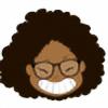 Yuleira's avatar