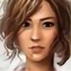 yulenivega's avatar
