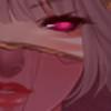 Yuleth's avatar