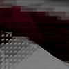 Yulex42's avatar