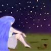 yuli-ferna's avatar