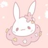 Yuli-kz's avatar