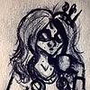 Yulia-a-99's avatar