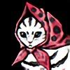 yulia-hochulia's avatar