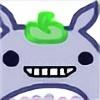 Yulialait's avatar