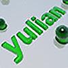 Yulian04's avatar