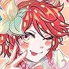 YulianaPie26's avatar