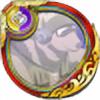 Yuliandi's avatar