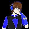Yuliantheten's avatar
