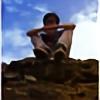 yuliantoNugroho's avatar