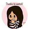 YulieKazuya's avatar