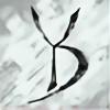 YulienDeath's avatar