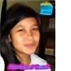 yulishallyu's avatar
