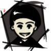 Yulision's avatar