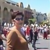 yuliya135's avatar