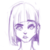 YuLiYaMi's avatar