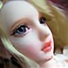 yuliyana's avatar