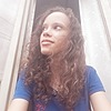 YulizieLove's avatar
