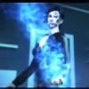 Yulka-Winged-Wolf's avatar