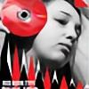 YulkaY2J's avatar