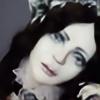 YulKos's avatar