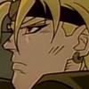 YulkulfArts's avatar