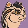 Yullapa's avatar