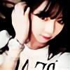 Yullia-Photopack's avatar