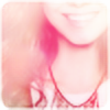 YulliaDesigner's avatar