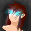 YulNoYuli's avatar