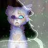 YuLoco2706's avatar