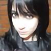 YulOomph's avatar