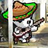 YuLuohe's avatar