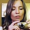 yulyessa's avatar
