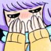 Yum3mi's avatar