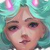 yuma1707's avatar