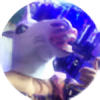 yumairaburgos's avatar