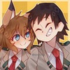 Yumake's avatar