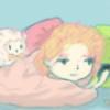 YumaKun556's avatar