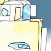yumali's avatar