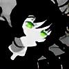 YumaLightning's avatar